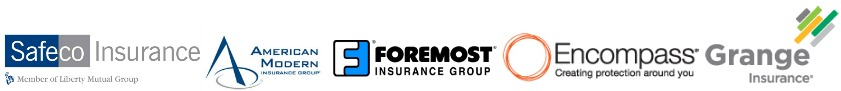 Insurance for investment property Indiana