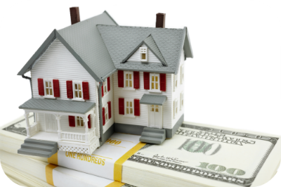investment property insurance indiana