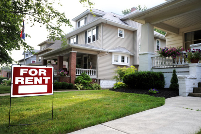 landlord home insurance policy indiana