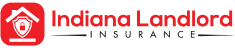 Landlord Insurance Indiana