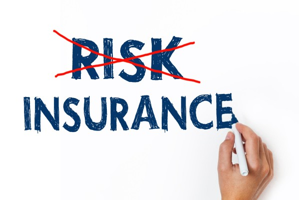 landlord insurance policy indiana