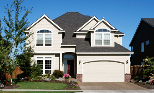 Landlord Protection Insurance Indiana